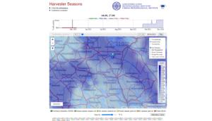 HarvesterSeasons-kartta.