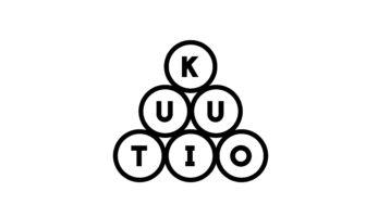 Kuutio.fi siirtää puukaupan digiaikaan