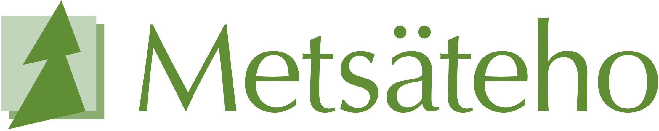 Metsatehon logo (RGB, valkopohjainen, 2225x442)