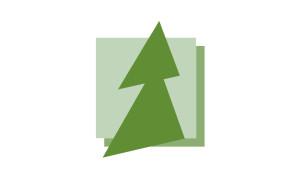 Metsäteho hakee vastuullisuusasiantuntijaa<br>